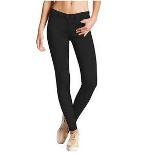 Denim - stretch comfy skinny pants